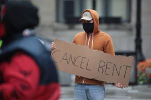 Scott Olson/Getty Images North America/TNS