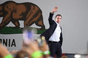 Wally Skalij/Los Angeles Times/TNS