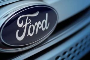 Ford/TNS/TNS