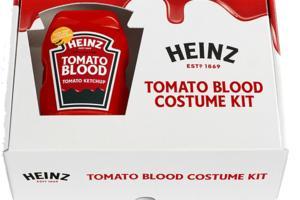 Kraft Heinz/Kraft Heinz/TNS