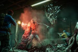 Warner Bros. Games/TNS/TNS