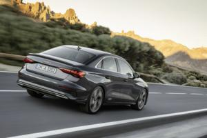 Audi/TNS/TNS