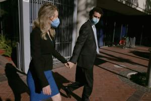 Jane Tyska/San Jose Mercury News/TNS