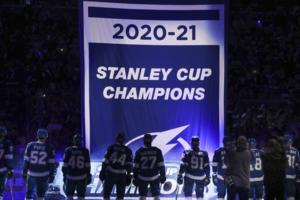 Dirk Shadd/Tampa Bay Times/TNS