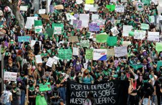 ULISES RUIZ/AFP/AFP/TNS