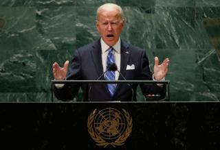 Eduardo Munoz/Pool/AFP/Getty Images North America/TNS