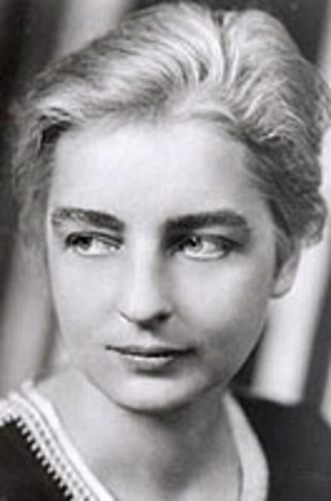 a short biography of ruth benedict an american anthropologist and folklorist Person who is ruth benedict ruth benedict: ruth fulton benedict was an american anthropologist and folklorist also known as ruth fulton benedict.